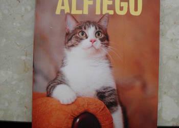 Rodzina kota Alfiego - Rachel Wells