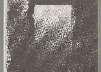 (7492) UŁAMEK SEKUNDY – ANTONIJE ISAKOVIĆ