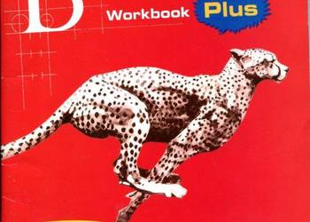 BLUPRINT ONE WORKBOOK PLUS