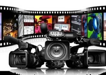 Prezentacja urodzinowa ze zdjęć - Sprawdź SUPER FILM