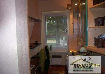 sprzedam mieszkanie 37.00m2 2 pokoje Opole