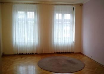 sprzedam całe piętro w kamienicy 4 pokoje lux Gliwice