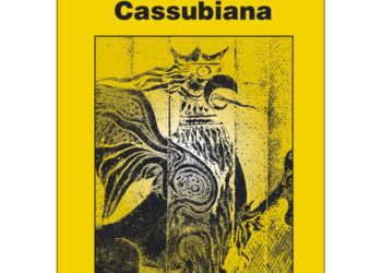 Acta Cassubiana Tom 14