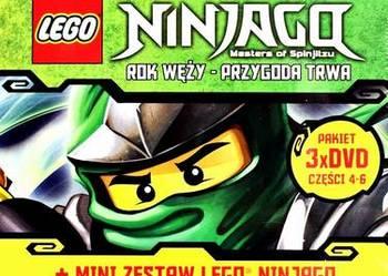 Domy Z Lego Sprzedajemypl