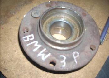 łozysko piasta tył do bmw 3