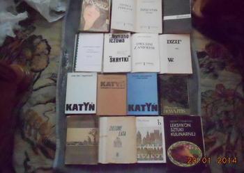 Książki różne_3