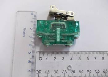 Mikroprzełącznik do wiertarki 2M55 tel. 601273539