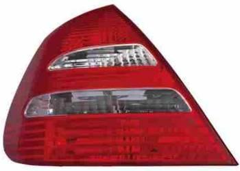 LAMPA TYLNA LE (SDN) DO: E-KLASA (W211) 03/02-06/06 CLASSIC/