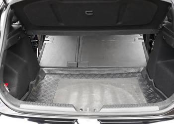 Hyundai I 30 Clasic + stan B.dobry