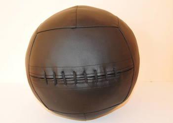 piłka lekarska crossfit rehabilitacyjna fitness Medicine Bal