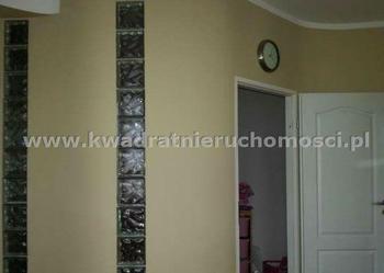 mieszkanie do sprzedaży 36.00 metrów 2 pokoje Gliwice