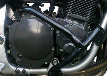 Gmole HEED do Suzuki GSF 1200 Bandit (96-06)