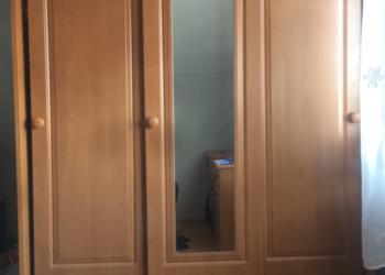 Lustra Do Drzwi Przesuwnych Sprzedajemypl