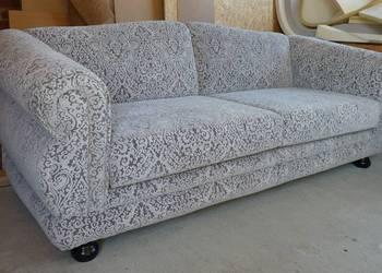 KLEO kanapa sofa wypoczynek komfort stylowa