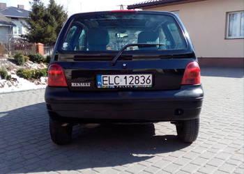 Sprzedam Renault Twingo