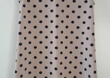e2862f6b sukienki w grochy - Sprzedajemy.pl