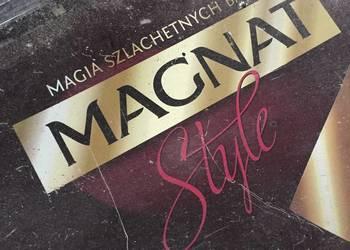 MagnatStyle Magnat Style Farba Podkładowa 5L