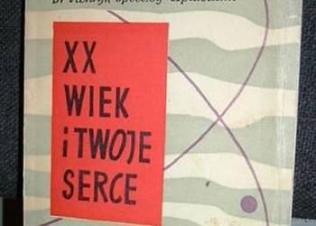 XX WIEK I TWOJE SERCE /fa