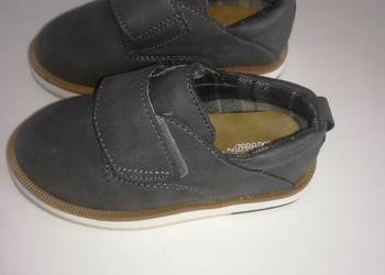aa8c50f2 zara rozmiary butów - Sprzedajemy.pl