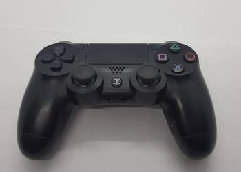 LOMBARDOMAT kontroler do konsoli PS4 O615/2018