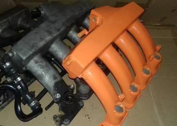 kolektor ssący wzdłużne 1.8t turbo awt bex bfb aeb ajl