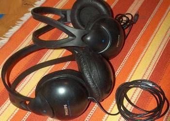 Słuchawki Philips SHD8800 Tułowice Sprzedajemy.pl