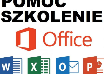 WORD, EXCEL, PowerPoint, Outlook, PUBLISHER, ACCESS, PROJECT