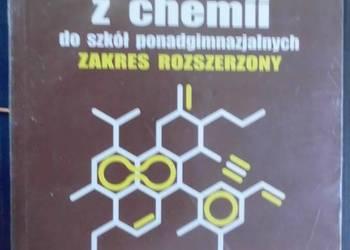 ZBIÓR ZADAŃ Z CHEMII - PADRO KRZYSZTOF