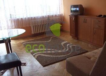 Ogłoszenie mieszkanie 38m2 2-pok Warszawa Wola