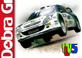 XPAND RALLY XTREME PACK