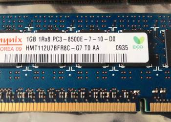 DDR3 do Mac Pro komplet