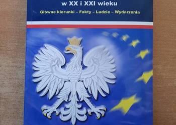 Polska polityka zagraniczna w XX i XXI wieku - dr R. Grodzki