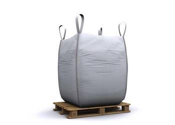 Worki BIGBAG BIGBAGI big bag bagi Nowe i Używane hurt detal Radomsko