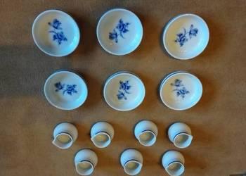 Porcelana thomas