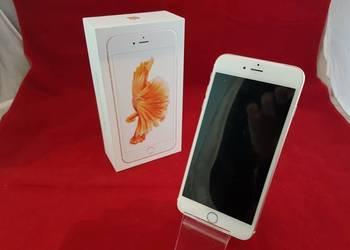 Dzis do sprzedania mam nowego iPhone 6S Plus 16GB.