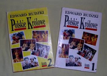 Historia Polski - Jasienica Żywczyński - Zestaw