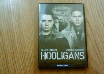 Film - HOOLIGANS