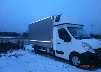 transport przeprowadzki tel 886598158