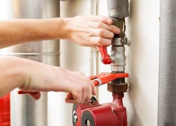 Hydraulik Awarie ,usługi hydrauliczne