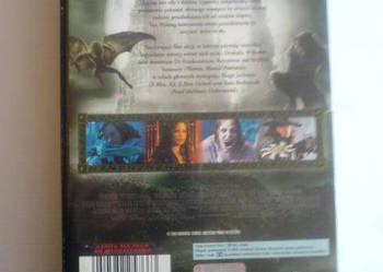 Sprzedam filmy oryginalne CD. 5