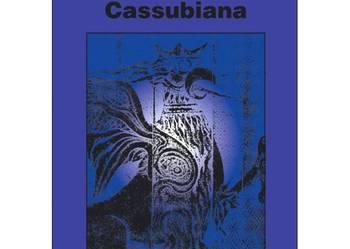 Acta Cassubiana - Tom 13