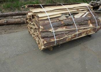 Drewno opałowe, opał, kominkowe +GRATIS