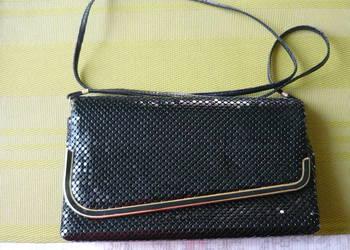c0bd16eca763d torebki wieczorowe - Sprzedajemy.pl