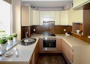 Usługi budowlane, remonty mieszkań, malowanie, wszystko
