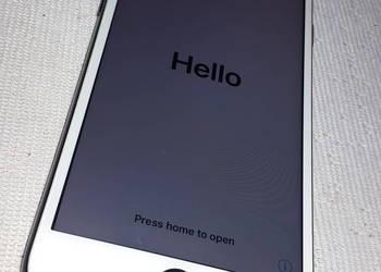 sprzedam iphone 7