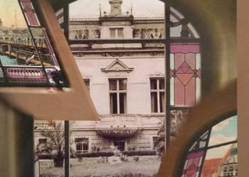 Dzieje Sopotu do 1945 roku - Śliwiński B.