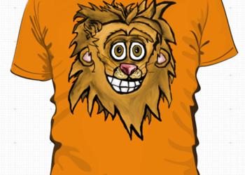 T-shirty koszulki Patxgraphic z grafikami cała Polska