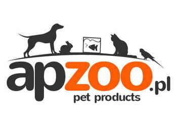 Sprzedam dochodową firmę zoologiczną / 12 lat na rynku