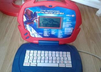 laptop dziececy