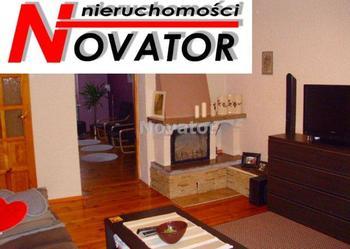 sprzedaż mieszkania 66.00m2 3 pokoje Bydgoszcz Szwederowo